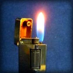 korek-api-1