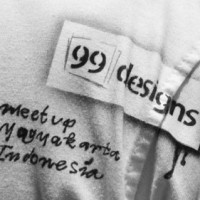meetup-99designs