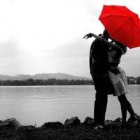 cinta secara ilmiah