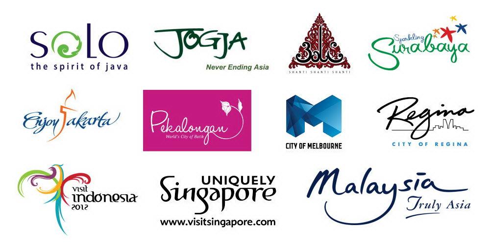 logo-city-branding1
