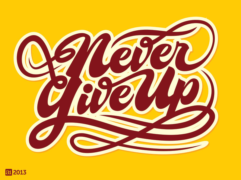 never-giveup-1