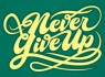 never-giveup-3