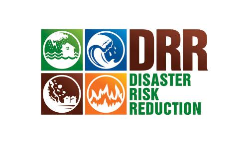 DRR-1