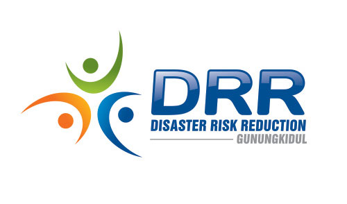 DRR-2