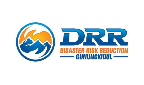 DRR-3