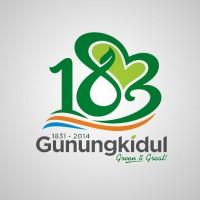 gunkid183-new