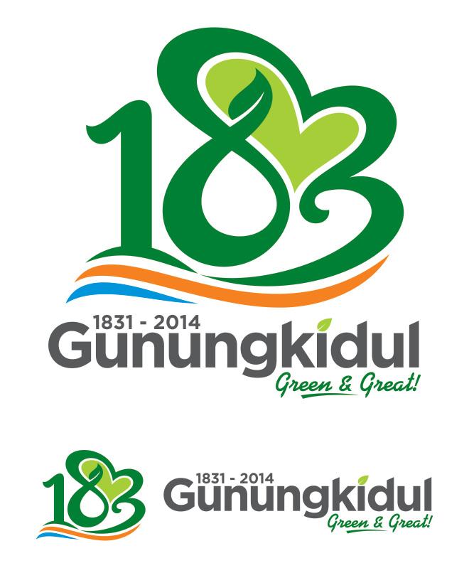 gunkid183_2