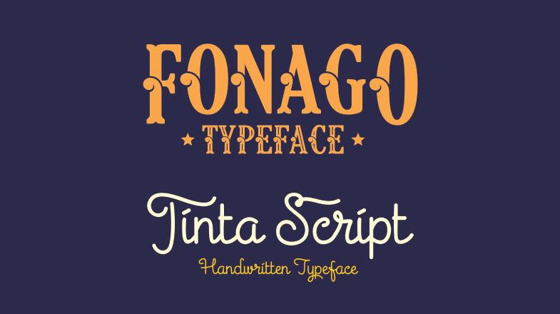 tinta_blog_cover